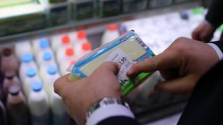 Fahiş fiyat denetimleri sürüyor: 3 firmaya 314 bin lira ceza