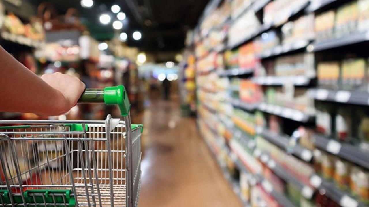 Enflasyon Raporu 28 Ocak'ta açıklanacak