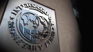 IMF'den Türkiye ekonomisi için büyüme tahmini