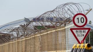 Kuzey Koreli diplomat Ryu Hyun-woo, Güney Kore'ye iltica etti