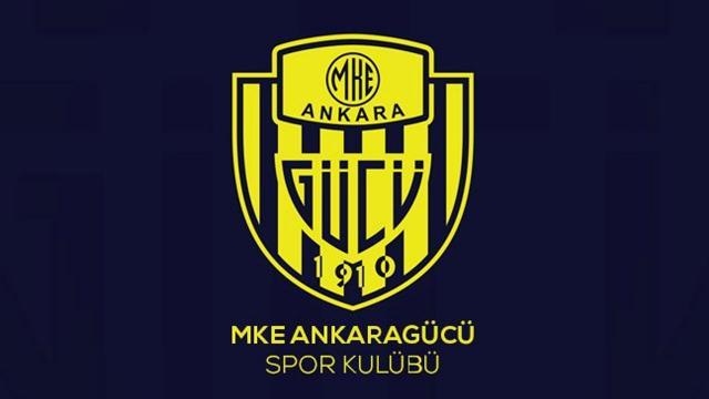 MKE Ankaragücünden Hekimoğlu Trabzona transfer