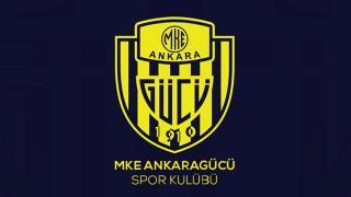 MKE Ankaragücü'nün olağan genel kurulu ertelendi