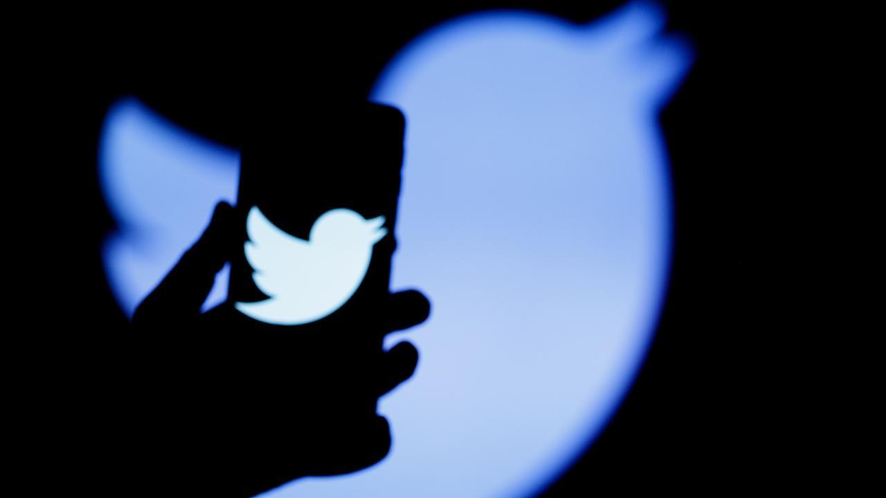 Twitter 'Birdwatch' uygulamasını tanıttı