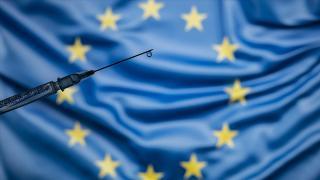 Avrupa Birliği'nden AstraZeneca'ya yeni 'gecikme' davası