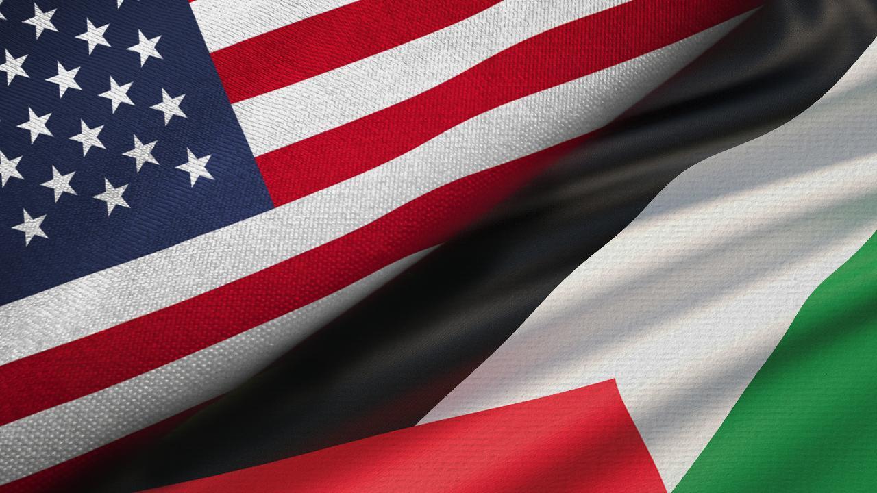 ABD'nin Filistin'e yardımları yeniden başlayacak