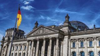 Alman yargısından sığınmacılarla ilgili önemli karar