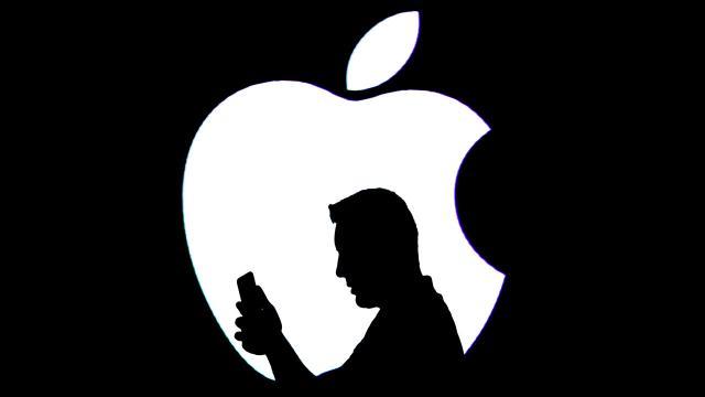İngiltereden Apple ve Googlea inceleme