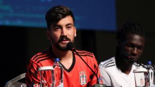 Beşiktaş Atakan Üner'i Ümraniyespor'a kiraladı