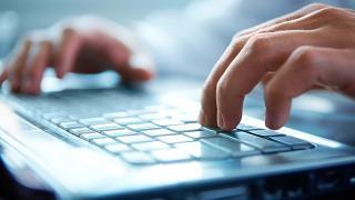 ABD'de internet kesintisi milyonlarca kişiyi etkiledi