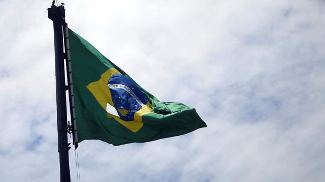 Brezilyalı eski bakanlar, pandemiyle mücadelede Avrupadan yardım istedi
