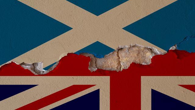 İskoçyada bağımsızlık sesleri: Birleşik Krallık çatırdıyor mu?