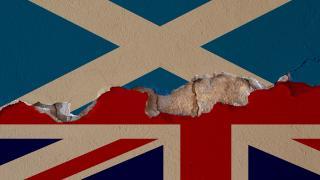 İskoçya'da bağımsızlık sesleri: Birleşik Krallık çatırdıyor mu?