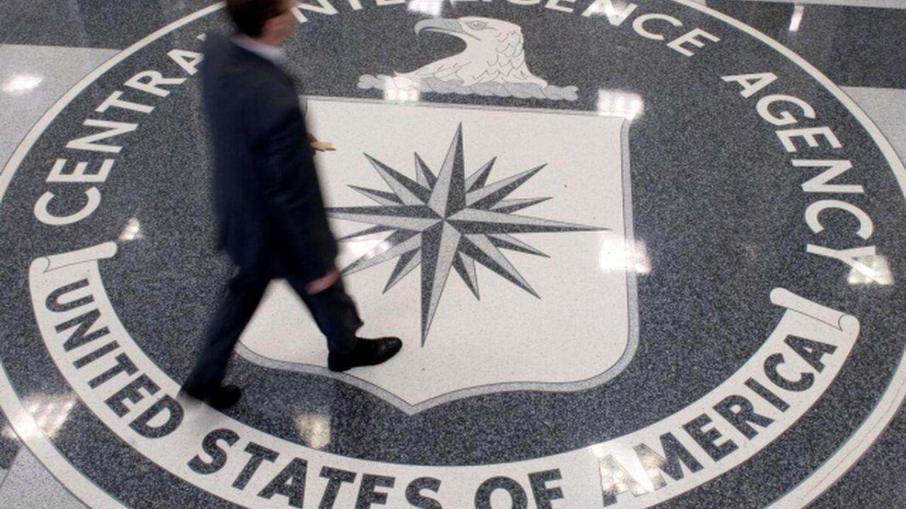 CIA'de Havana sendromu: 100'e yakın çalışanda görüldü