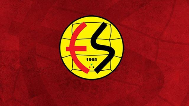 Menemenspor maçının masrafları o isimden!
