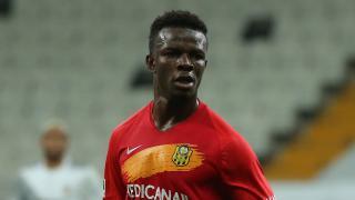 Galatasaray'dan Ndayishimiye için yeni teklif