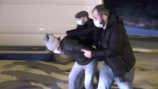 Balıkesir'de telefon dolandırıcıları suçüstü yakalandı