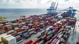 Avrupa Birliği'ne ihracat ikiye katlandı