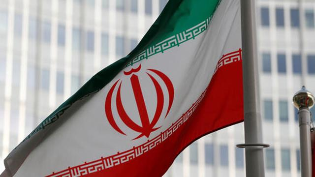 İrandan İsraile kınama