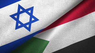 İsrail-Sudan normalleşmesi için takvim netleşiyor