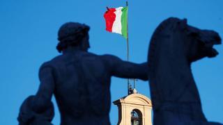 İtalya 20 yılda 10'uncu kez hükümet kurmaya çalışacak