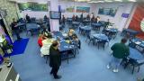 İzmir'de kumar oynayan 52 kişiye 343 bin lira ceza