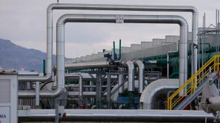 Türkiye, jeotermal kaynaklarım kullanım kapasitesini 3'e katladı