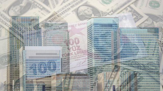 Ekonomide gözler büyüme, enflasyon ve ihracat rakamlarında