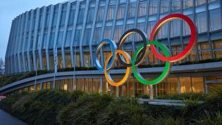 IOC, Dünya Kupası'nın iki yılda bir düzenlenmesi fikrinden endişeli