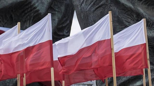 Polonya, Belarus sınırında olağanüstü hal ilan etti
