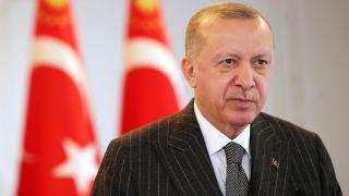 Cumhurbaşkanı Erdoğan: Karabekir Paşa 'yetimlerin babası'ydı