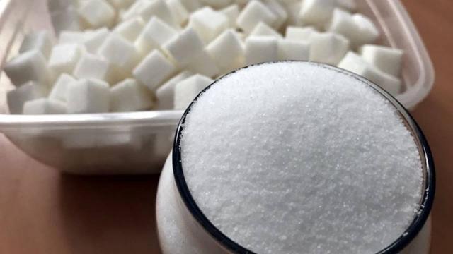 Tarım Bakanlığı: Nişasta bazlı şeker kotası artırılmadı
