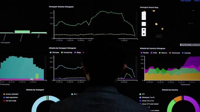 Siber saldırganlar aşı merakını fırsata çeviriyor