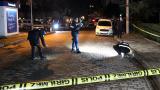 Kocaeli'de silahlı saldırı: 2 yaralı