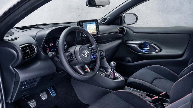 Toyota, araç satışlarında Volkswageni geçti