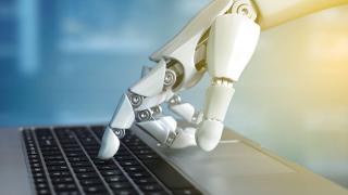 Makine öğrenmeye 'zihinsel ölümsüzlük' patenti