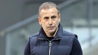Beşiktaş Abdullah Avcı'ya 17 milyon ödeyecek