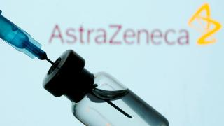 Danimarka tehlikeli diye durdurduğu aşıları yoksul ülkelere gönderecek