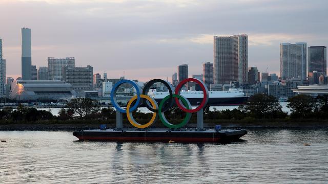 Tokyo Olimpiyatlarına deniz aşırı seyirci kabul edilmeyebilir