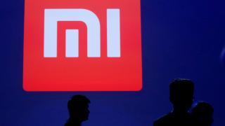 ABD, Xiaomi'yi kurucusuna verilen ödül nedeniyle kara listeye almış