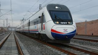 Ankara-Sivas YHT hattıyla 12 saatlik yol 2 saate düşecek