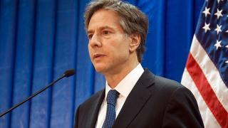 ABD: İran'a ortak yanıt verilecek