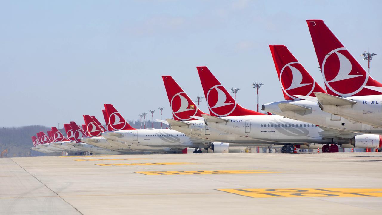 Independent: Türkiye havacılıkta lider