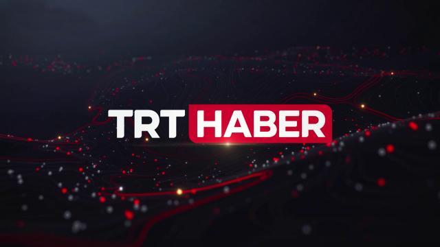 TRT Haber 35 aydır en çok izlenen haber kanalı