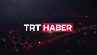 TRT Haber 34 aydır en çok izlenen haber kanalı