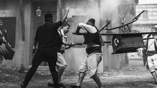 Yangınla mücadelenin unutulmaz neferleri: Tulumbacılar