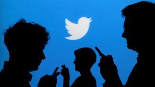 Nijerya Twitter yasağını kaldırıyor