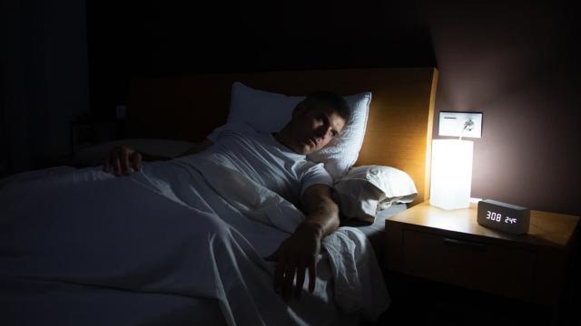 Koronavirüste yaşanan uyku sorununa çözüm önerileri