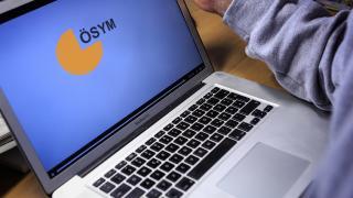 YKS adayları dijital ortamı seçti