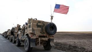 ABD'nin Irak'tan çekilme süresi belirsizliğini koruyor