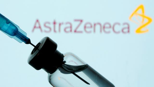 AstraZeneca aşısının fayda-risk incelemesi olumlu sonuçlandı